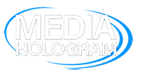 Media Hologram